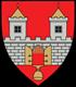 Logo - Týn nad Vltavou